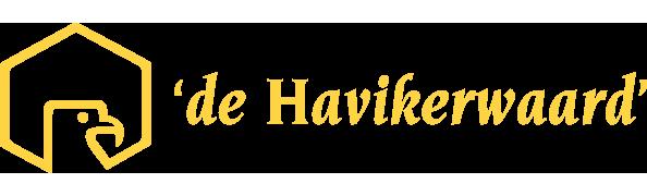 De Havikerwaard